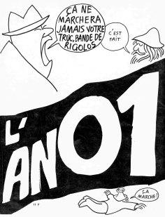 L.an.01-65